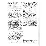 Commodore PET advert 1 page 4