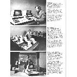 Commodore PET advert 2 page 2